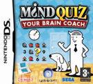 Mind Quiz - Your Brain Coach product image