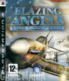Blazing Angels - Squadrons of WWII product image