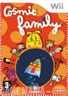 Cosmic Family product image