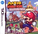 Mario vs. Donkey Kong 2 product image