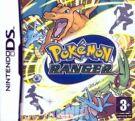 Pokémon Ranger product image