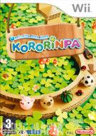 Kororinpa product image