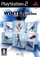 RTL Winter Games 2007 product image
