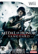 Medal of Honor - Vanguard product image