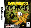 Garfield S Nightmare product image