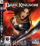 Untold Legends - Dark Kingdom product image