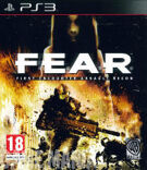 F.E.A.R. - First Encounter Assault Recon product image