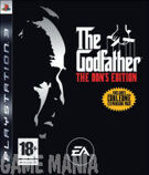 Godfather - Don's Edition product image