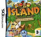 Pogo Island product image