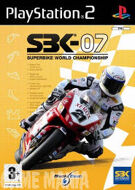 Superbike - World Championship product image
