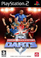 PDC World Championship Darts product image