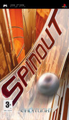 Spinout product image
