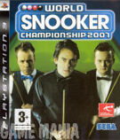 World Snooker Championship 2007 product image