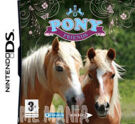 Pony Friends product image