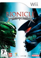 Bionicle Heroes product image