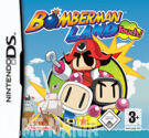Bomberman Land Touch product image