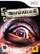 Manhunt 2 product image