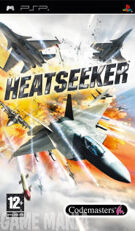 Heatseeker product image