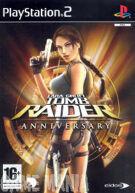 Tomb Raider Anniversary product image