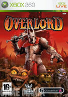 Overlord product image