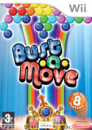 Bust a Move product image