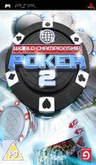 World Championship Poker 2 product image