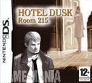 Hotel Dusk - Room 215 product image