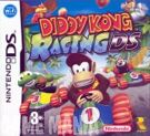 Diddy Kong Racing DS product image