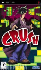 Crush product image