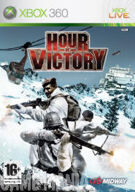 Hour of Victory product image