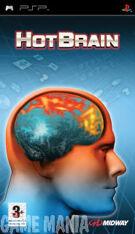 Hot Brain product image