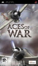 Aces of War product image
