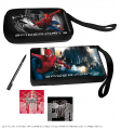 DS 6-in-1 Pack DS Lite - Spider-Man3 - Smoby product image