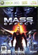Mass Effect product image