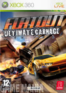 Flatout Ultimate Carnage product image