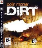 Colin McRae - DIRT product image