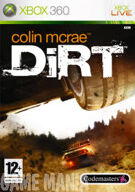 Colin McRae - DIRT product image