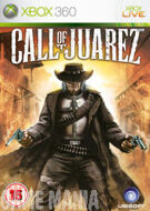 Call of Juarez product image