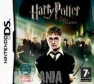 Harry Potter en de Orde van de Feniks product image