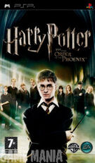 Harry Potter en de Orde van de Feniks product image