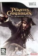 Pirates of the Caribbean - At World's End product image