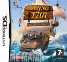 Anno 1701 product image