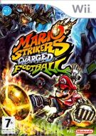 Mario Strikers Charged Football product image