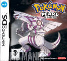 Pokémon Pearl product image