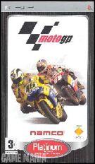MotoGP - Platinum product image