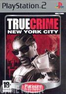 True Crime - New York City - Platinum product image