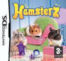 Hamsterz product image