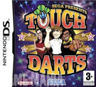 SEGA Presents Touch Darts product image