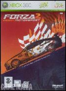 Forza 2 Motorsport Limited Collectors Edition product image