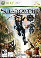 Shadowrun product image